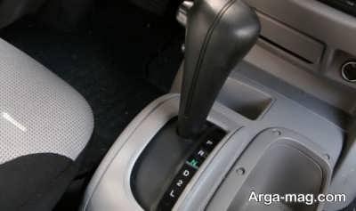 پنچرگیری خودرو