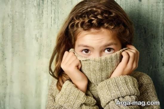 روش های رفع سکوت طولانی کودکان
