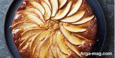 آشنایی با طرز تهیه کیک بدون شیر خوشمزه و عالی