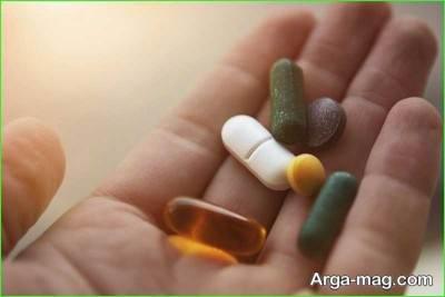 بارداری و مصرف پوکساکیم