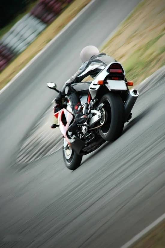مجموعه عکس پروفایل موتور سواری
