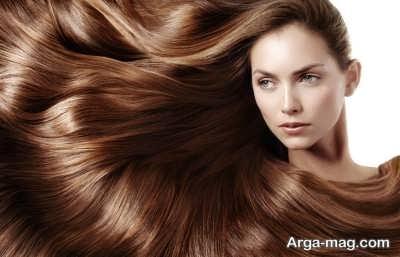 خواص روغن سیاه دانه برای جلوگیری از ریزش مو
