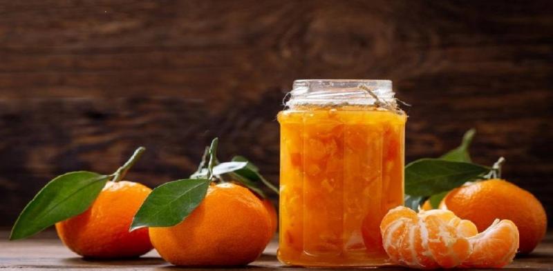 نحوه مصرف نارنگی در بارداری