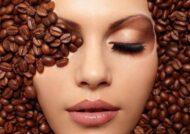 آشنایی با تاثیر قهوه بر پوست