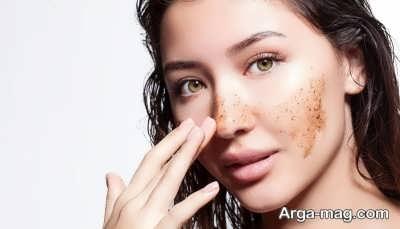 معرفی تاثیرات قهوه بر پوست و مو