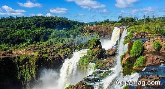باید و نبایدهای مسافرت به پاراگوئه