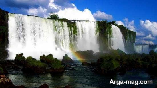 آشنایی با سفر به پاراگوئه