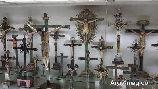 آشنایی با مسافرت به پاراگوئه