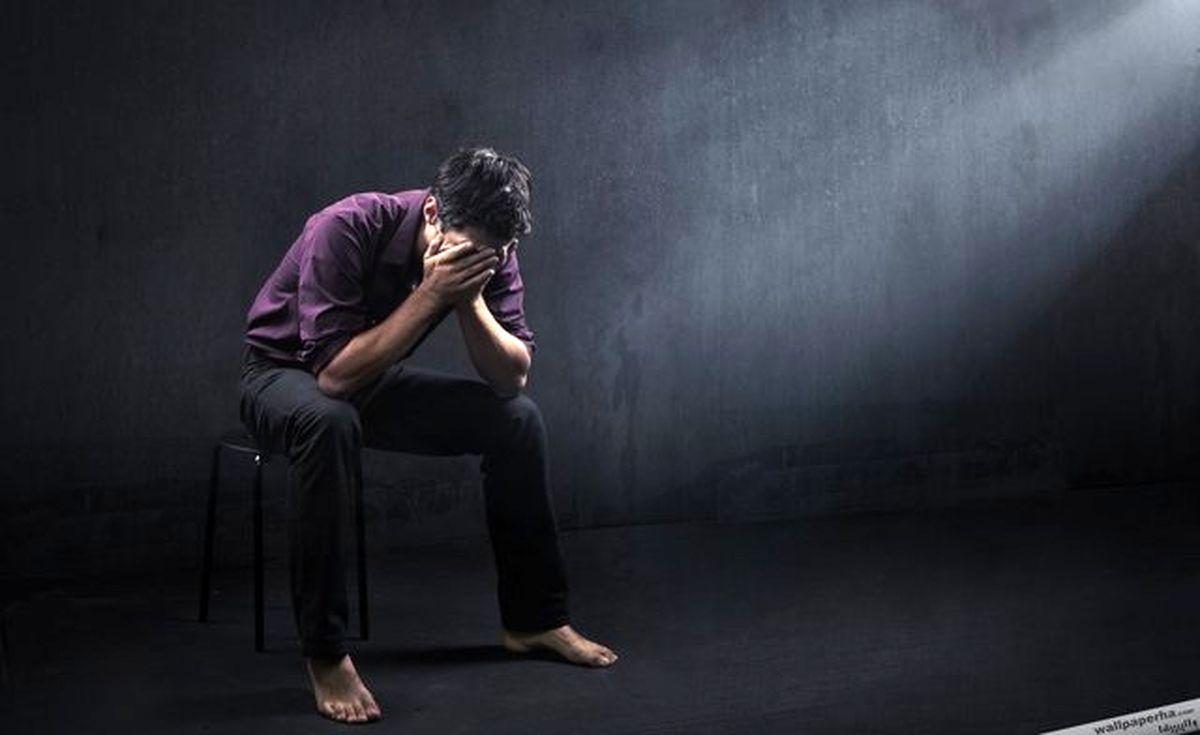 تاثیرات درد و دل کردن با دیگران