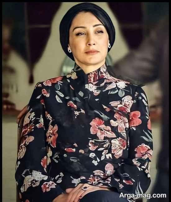 عکس های 1400 هدیه تهرانی