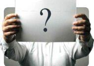 آشنایی با سوالات ممنوعه خواستگاری