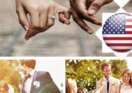 ویزای ازدواج چیست؟
