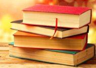 چند کتاب برای افراد درون گرا