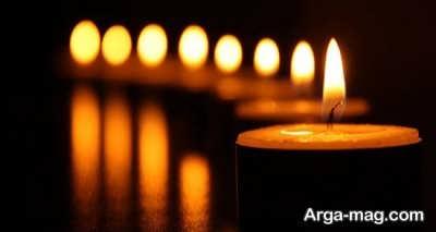 جملاتی برای تسلیت فوت پدر زن