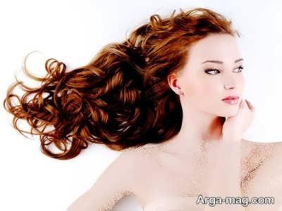 دکوپاژ موی سر چیست ؟