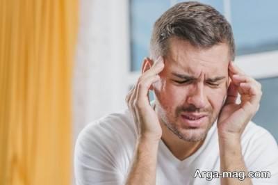 حرکت پل مناسب برای درمان سردرد