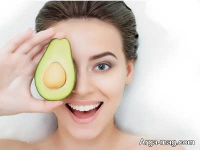 اصول افزایش رطوبت پوست