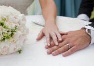 ازدواج ساندویچی چیست؟