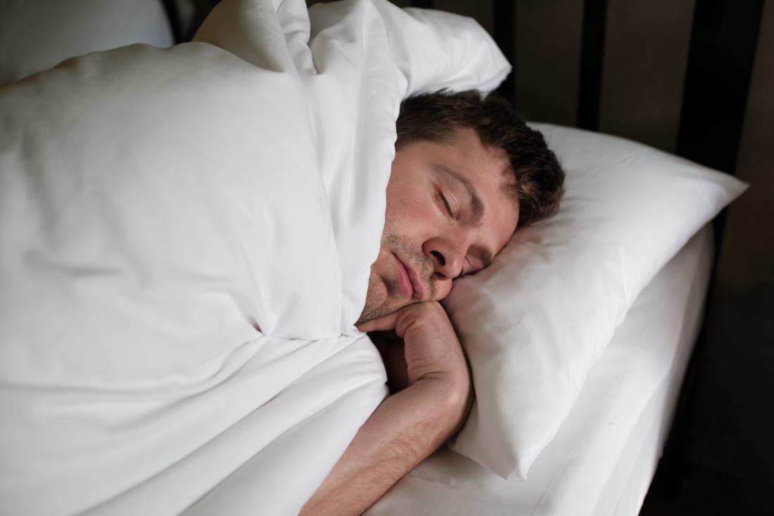 آشنایی با علل خواب دیدن