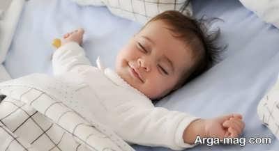 انواع خواب های آشفته