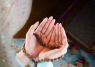 حکم قضا شدن نماز چیست؟
