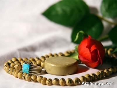 حکم قضا شدن نماز
