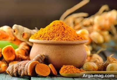 طب سنتی برای دیابتی ها