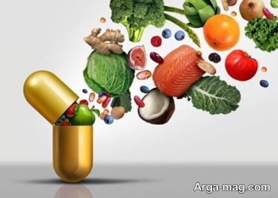 درمان شوگرن با طب سنتی