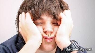 درمان خستگی شوگرن