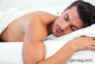 تعبیر خواب عمو