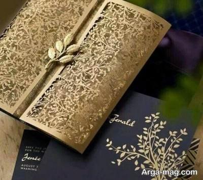 تعبیر رویای کارت عروسی از دیدگاه محب لطفی