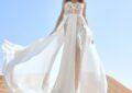لباس عروس 2022
