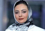 چهره جدید یکتا ناصر باعث تعجب کاربران شد!