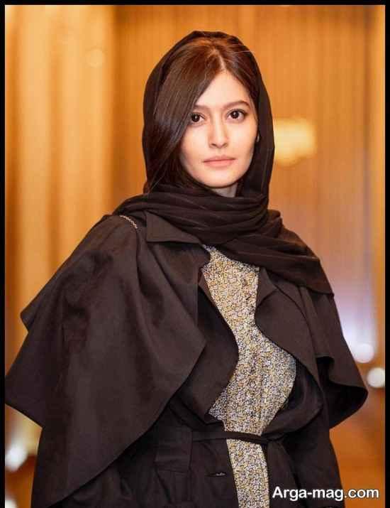 عکس های پردیس احمدیه در سال 1400