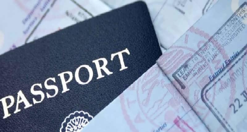 نحوه گرفتن ویزای صربستان