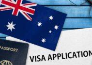 دریافت اقامت از طریق ویزای کارآفرینی استرالیا