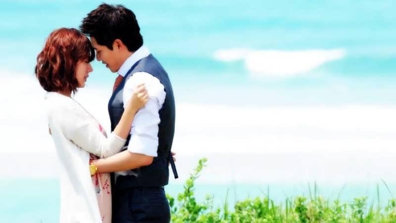 آشنایی با انواع عکس عاشقانه کره ای