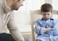 راه های برخورد با جوان بی مسئولیت