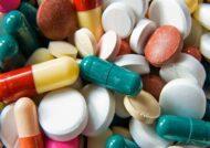 اطلاعات دارویی قرص متیل فنیدات