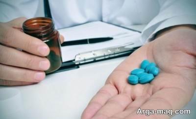 داروی متیل فنیدات