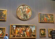 معرفی موزه هنرهای زیبا