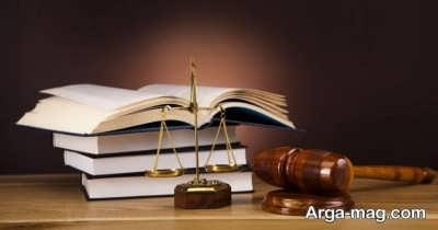 نقش قاضی در اثبات ادله تهدید