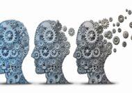 رفتار اصولی با فرد آلزایمری