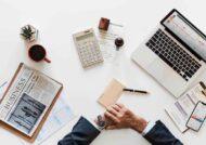 فواید داشتن برنامه مالی چیست