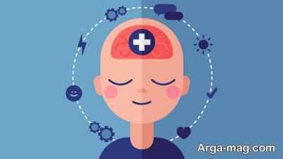 تاثیر سفر بر سلامت روان فرد