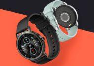 آشنایی با ساعت هوشمند شیائومی Mibro Air